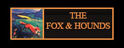 Bk Ad Logo The Fox And Hounds